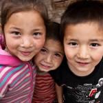 37550_412389369245_6830841_n-150x150 Uygur kültür ve sosyal yaşam