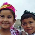 37603_413674569245_3216142_n-150x150 Uygur kültür ve sosyal yaşam