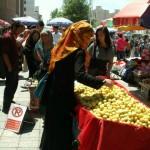 37729_416157794245_3886919_n-150x150 Uygur kültür ve sosyal yaşam