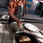 37909_414077439245_2193599_n-150x150 Uygur kültür ve sosyal yaşam