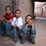 37912_415484124245_7881016_n-150x150 Uygur kültür ve sosyal yaşam