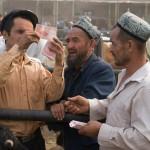37912_415484134245_2394117_n-150x150 Uygur kültür ve sosyal yaşam
