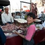 37912_415484139245_618571_n-150x150 Uygur kültür ve sosyal yaşam