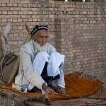 37912_415484144245_5400185_n-150x150 Uygur kültür ve sosyal yaşam