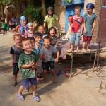 38451_413208514245_74735_n-150x150 Uygur kültür ve sosyal yaşam