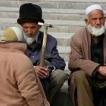 38781_418581464245_1978871_n-150x150 Uygur kültür ve sosyal yaşam