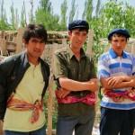 38825_418581439245_7257641_n-150x150 Uygur kültür ve sosyal yaşam