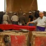 39346_416941309245_6419592_n-150x150 Uygur kültür ve sosyal yaşam