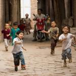 39638_416158074245_6825751_n-150x150 Uygur kültür ve sosyal yaşam