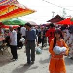 40182_424267769245_7243921_n-150x150 Uygur kültür ve sosyal yaşam