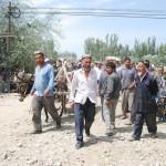 40182_424267774245_2536609_n-150x150 Uygur kültür ve sosyal yaşam