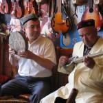 40182_424267779245_2778965_n-150x150 Uygur kültür ve sosyal yaşam