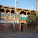 40295_426381114245_5149370_n-150x150 Uygur kültür ve sosyal yaşam