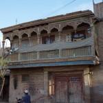 40295_426381119245_3000140_n-150x150 Uygur kültür ve sosyal yaşam