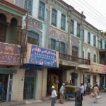 40295_426381124245_8085770_n-150x150 Uygur kültür ve sosyal yaşam