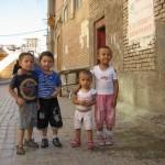 40324_423886204245_3064211_n-150x150 Uygur kültür ve sosyal yaşam