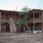41109_426381034245_1485622_n-1-150x150 Uygur kültür ve sosyal yaşam