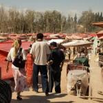 41180_423886184245_945091_n-150x150 Uygur kültür ve sosyal yaşam