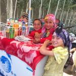 41184_427050869245_5630532_n-150x150 Uygur kültür ve sosyal yaşam