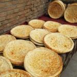 44546_428080569245_868793_n-150x150 Uygur kültür ve sosyal yaşam