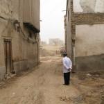 44546_428080574245_4754809_n-150x150 Uygur kültür ve sosyal yaşam