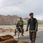 44546_428080579245_5823236_n-150x150 Uygur kültür ve sosyal yaşam