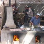 44724_428080539245_4300519_n-150x150 Uygur kültür ve sosyal yaşam
