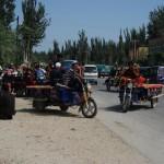45201_424267739245_2907996_n-150x150 Uygur kültür ve sosyal yaşam