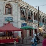 45974_426381054245_104363_n-150x150 Uygur kültür ve sosyal yaşam