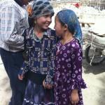 47172_427050879245_5002262_n-150x150 Uygur kültür ve sosyal yaşam