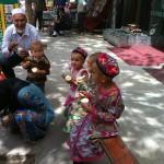 47172_427050884245_291539_n-150x150 Uygur kültür ve sosyal yaşam