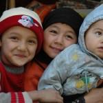 47909_431215559245_198786_n-150x150 Uygur kültür ve sosyal yaşam