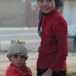 47909_431215564245_5175532_n-150x150 Uygur kültür ve sosyal yaşam