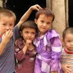 58194_431215524245_1588875_n-150x150 Uygur kültür ve sosyal yaşam