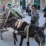 59182_431577254245_837713_n-150x150 Uygur kültür ve sosyal yaşam