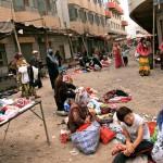 59182_431577259245_5427546_n-150x150 Uygur kültür ve sosyal yaşam