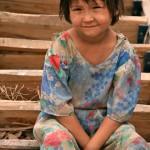 59182_431577264245_4561782_n-150x150 Uygur kültür ve sosyal yaşam