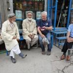 59248_436787114245_3172978_n-150x150 Uygur kültür ve sosyal yaşam