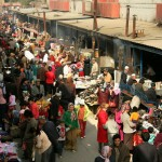 59257_434133534245_6027591_n-150x150 Uygur kültür ve sosyal yaşam