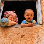 59466_432303114245_8205193_n-150x150 Uygur kültür ve sosyal yaşam