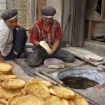 61141_438650809245_5761439_n-150x150 Uygur kültür ve sosyal yaşam
