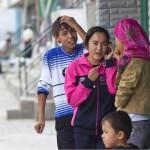 61141_438650819245_526233_n-150x150 Uygur kültür ve sosyal yaşam