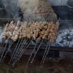 61141_438650829245_4657942_n-150x150 Uygur kültür ve sosyal yaşam