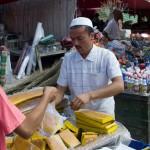 62268_433078839245_452457_n-150x150 Uygur kültür ve sosyal yaşam
