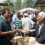62268_433078854245_7985017_n-150x150 Uygur kültür ve sosyal yaşam
