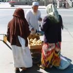 62470_439882489245_5744671_n-150x150 Uygur kültür ve sosyal yaşam