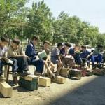 62951_436787134245_2548973_n-150x150 Uygur kültür ve sosyal yaşam