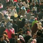63218_434133589245_6946821_n-150x150 Uygur kültür ve sosyal yaşam