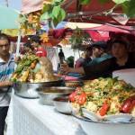63218_434133604245_513428_n-150x150 Uygur kültür ve sosyal yaşam
