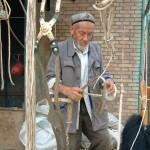 63880_439882524245_4412042_n-150x150 Uygur kültür ve sosyal yaşam
